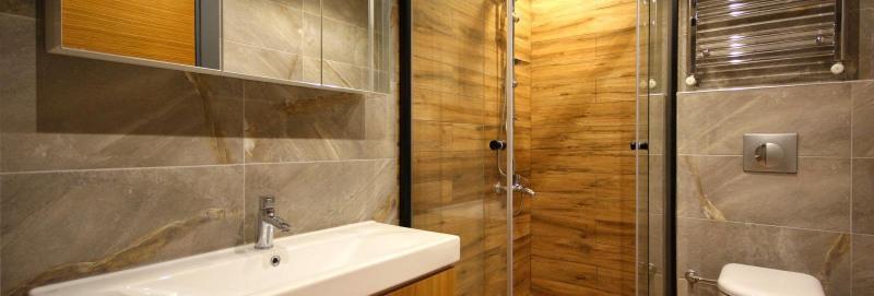 Vente maison / villa L'isle-adam 571000€ - Photo 8