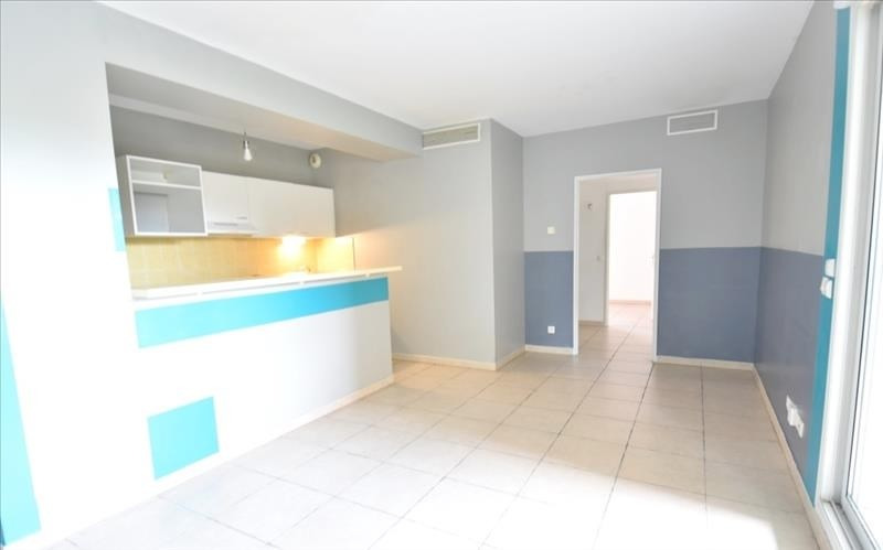 Vente appartement Montpellier 195 000€ - Photo 2