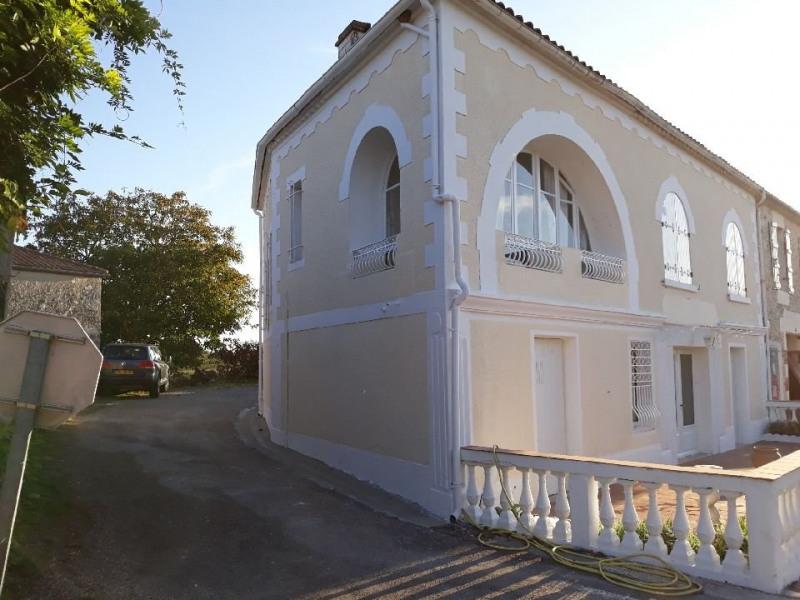 Vente maison / villa Agen 119900€ - Photo 2