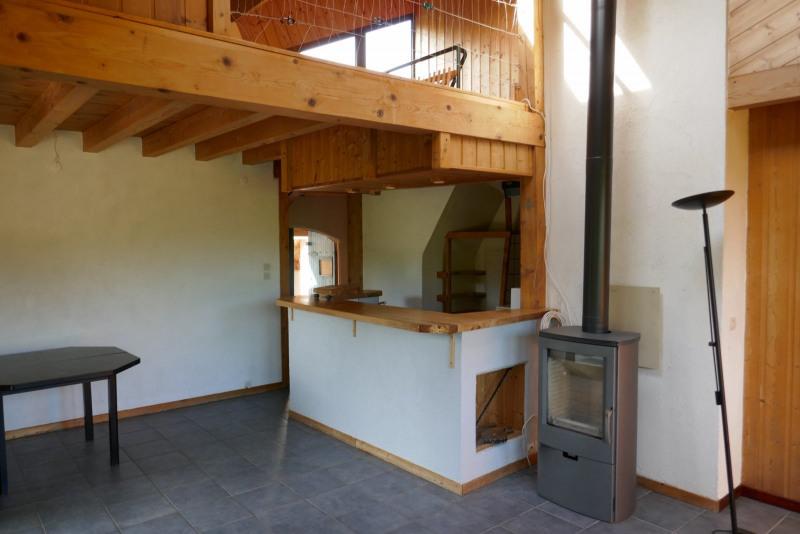 Sale house / villa Le monastier sur gazeille 395000€ - Picture 24