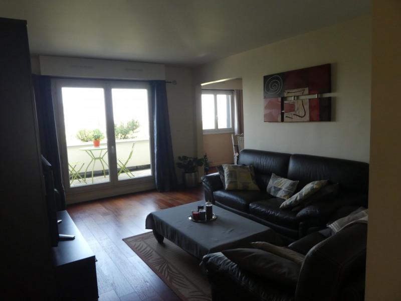 Vente appartement Chennevières-sur-marne 308000€ - Photo 5