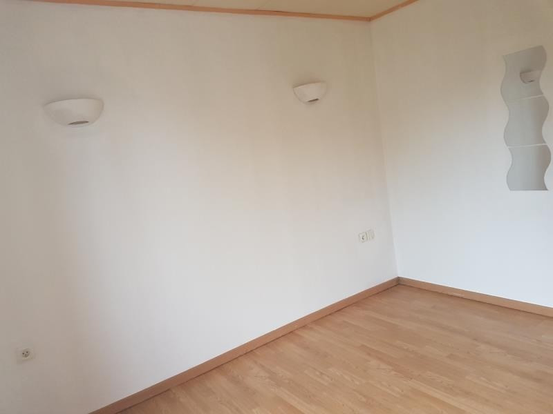 Rental house / villa Oizon 480€ CC - Picture 5