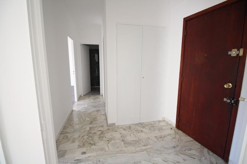 Location appartement Nice 900€ CC - Photo 4