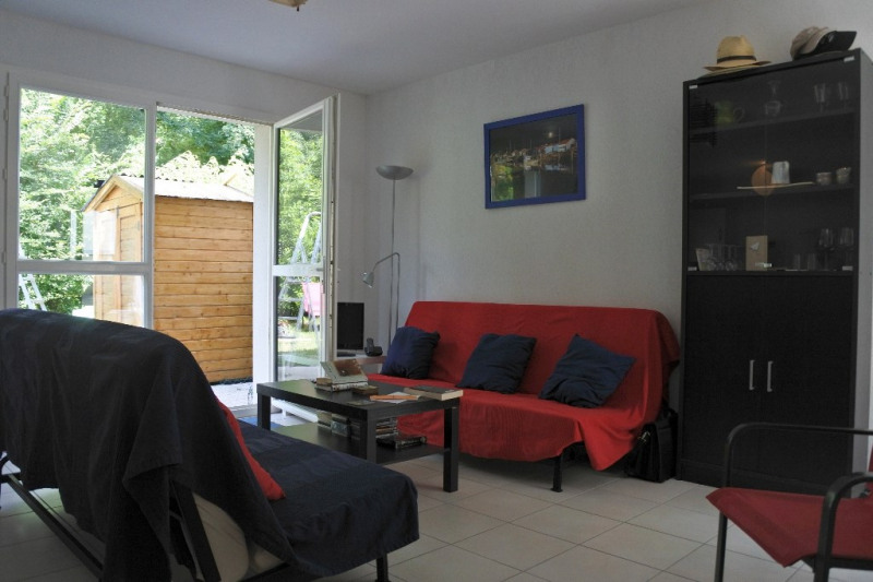 Vente maison / villa La tremblade 169900€ - Photo 3