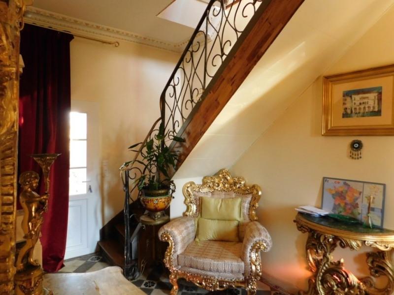 Vente maison / villa Bergerac 441000€ - Photo 4