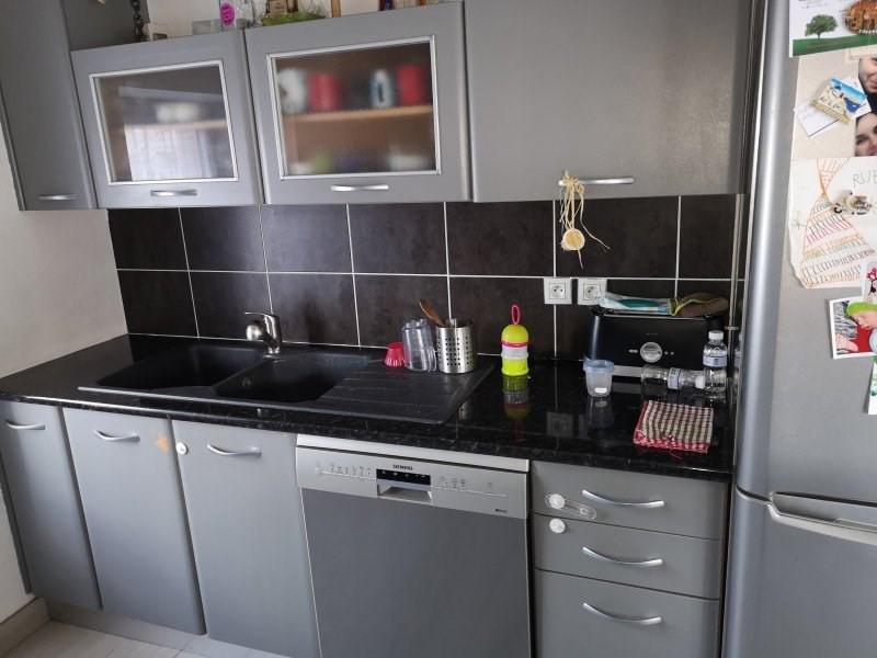 Vente appartement Labenne 185000€ - Photo 6