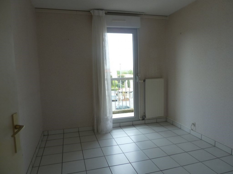 Rental apartment Ramonville-saint-agne 779€ CC - Picture 7