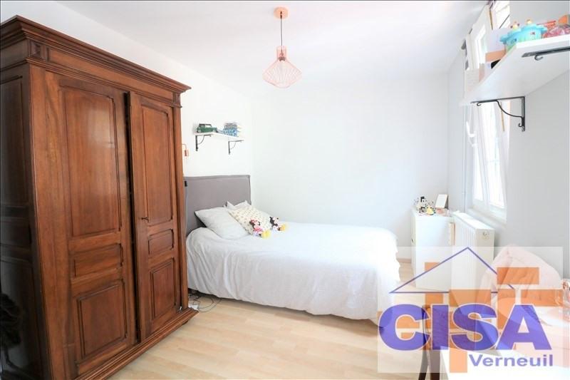 Vente maison / villa Rosoy 239000€ - Photo 7