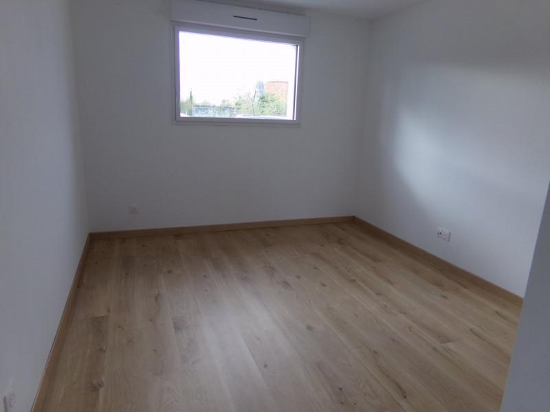 Vente maison / villa Serques 301600€ - Photo 9