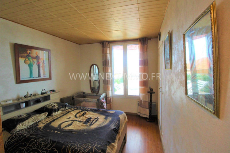 Deluxe sale apartment Cap-d'ail 787 500€ - Picture 12