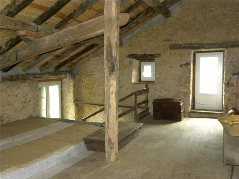 Venta  casa Aldudes 226000€ - Fotografía 6