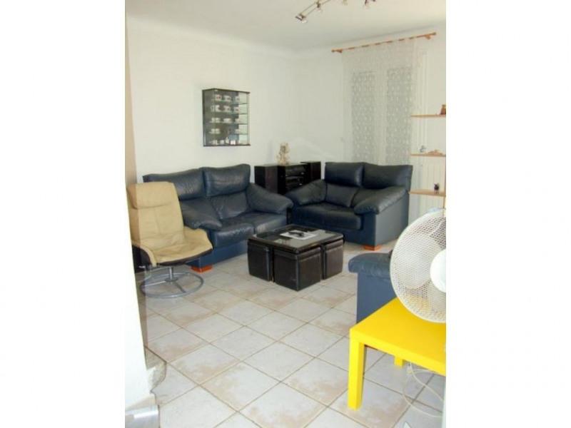 Vente maison / villa Prats de mollo la preste 175000€ - Photo 5