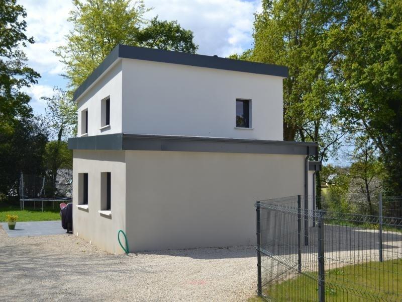 Neubau 5 Zimmer