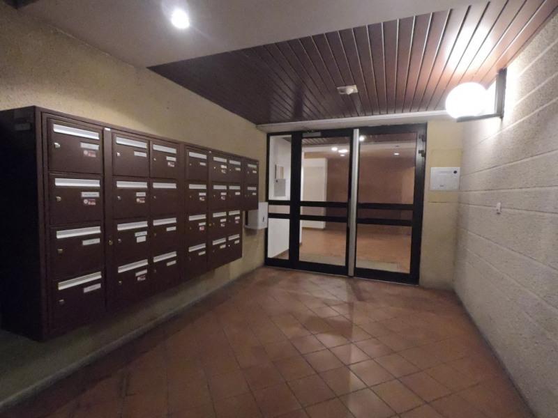 Location appartement Aix en provence 535€ CC - Photo 6