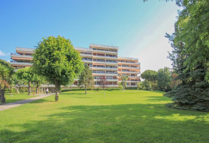 Vente appartement Villeneuve loubet 345000€ - Photo 13