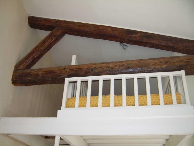 Alquiler  apartamento Nimes 390€ CC - Fotografía 8