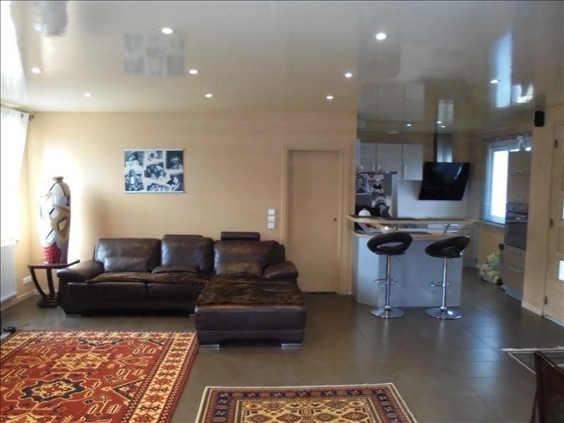 Vente maison / villa Yzeure 223000€ - Photo 9