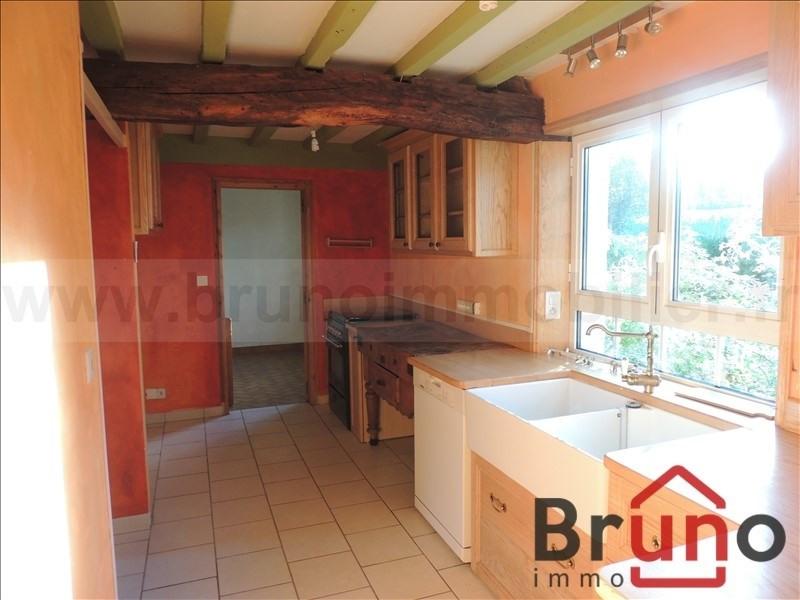Vente maison / villa Machiel 335700€ - Photo 3
