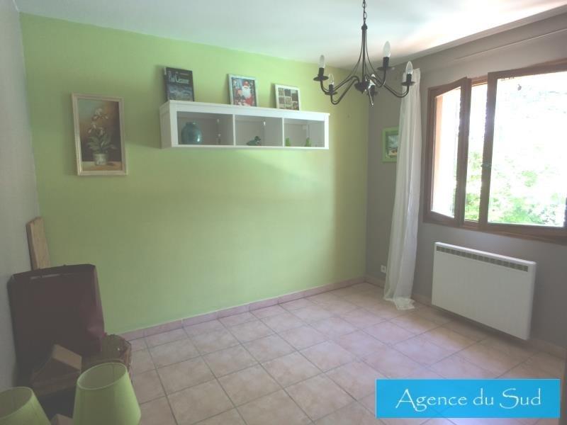 Vente de prestige maison / villa Belcodene 599000€ - Photo 5