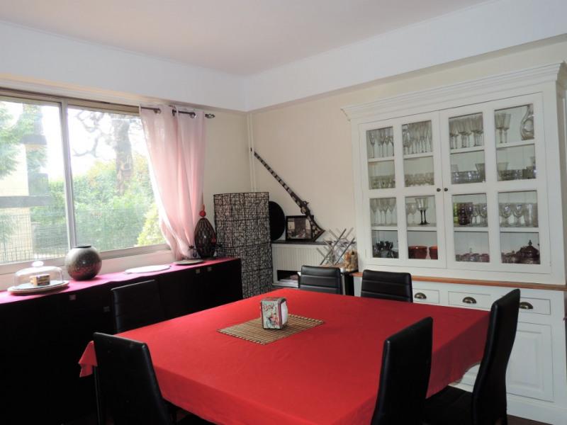 Sale apartment Chatou 577000€ - Picture 6