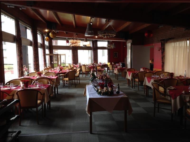Vente appartement Strasbourg 117700€ - Photo 2
