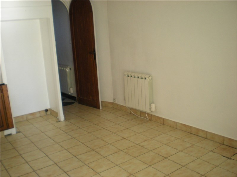 Vente maison / villa La mothe st heray 68 000€ - Photo 3