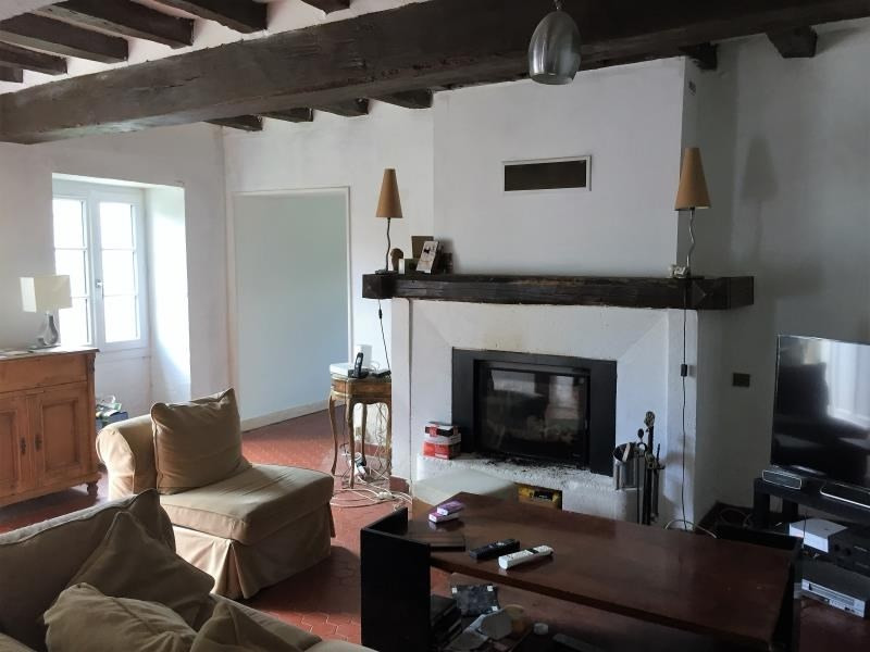 Vente maison / villa Montfort l amaury 367 500€ - Photo 3