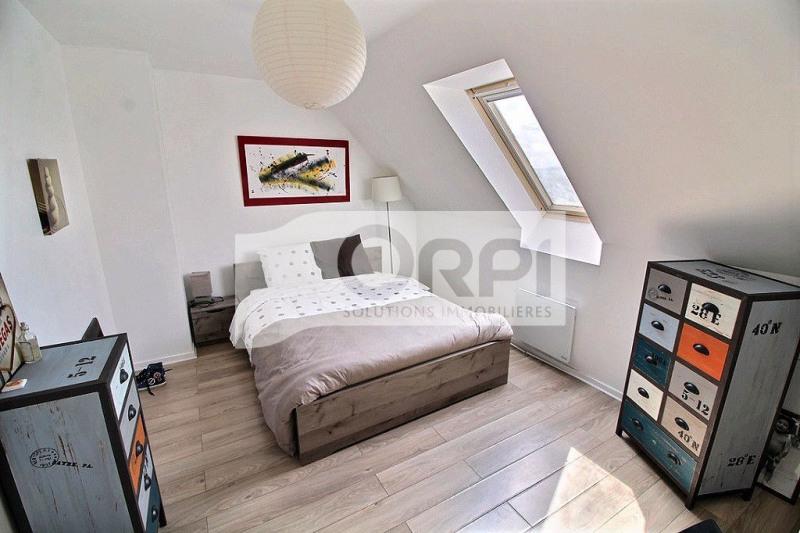 Sale house / villa Mareuil les meaux 430000€ - Picture 5