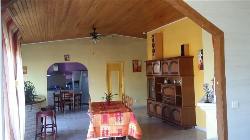 Sale house / villa St pere en retz 257500€ - Picture 4