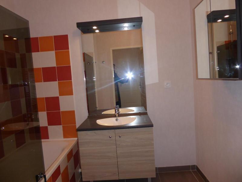 Location appartement Dijon 790€ CC - Photo 7