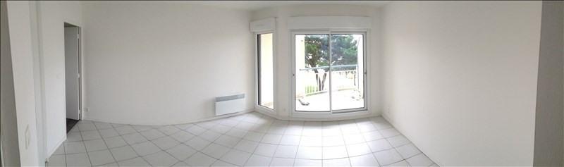 Location appartement Guerande 470€ CC - Photo 2