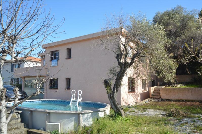 Immobile residenziali di prestigio casa Antibes 680000€ - Fotografia 3