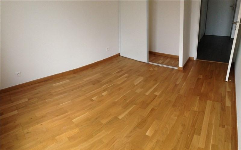 Rental apartment Meaux 790€ CC - Picture 3