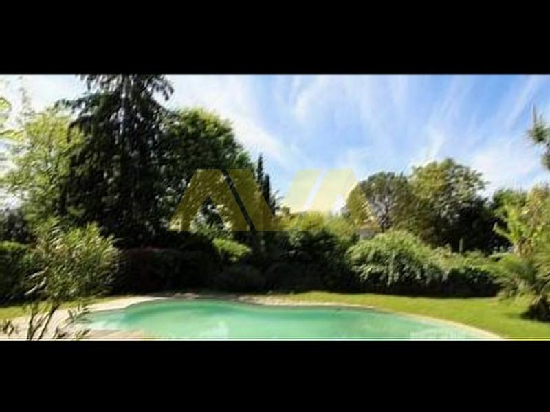 Vente maison / villa Navarrenx 285000€ - Photo 2