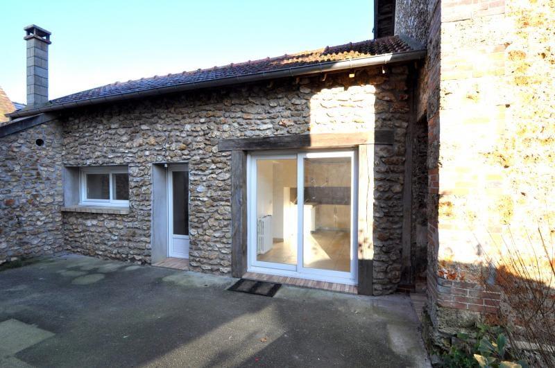 Sale house / villa Briis sous forges 308000€ - Picture 11