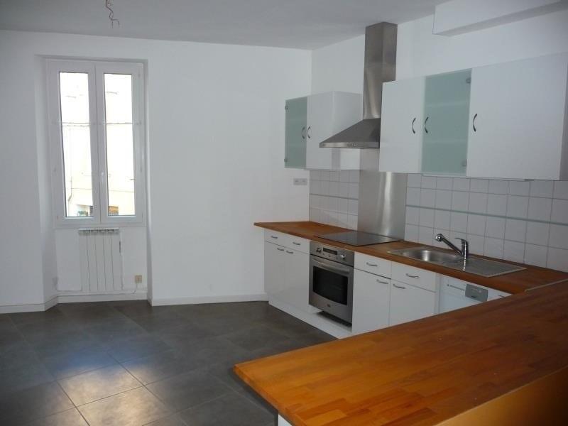 Vente maison / villa Trets 292000€ - Photo 4