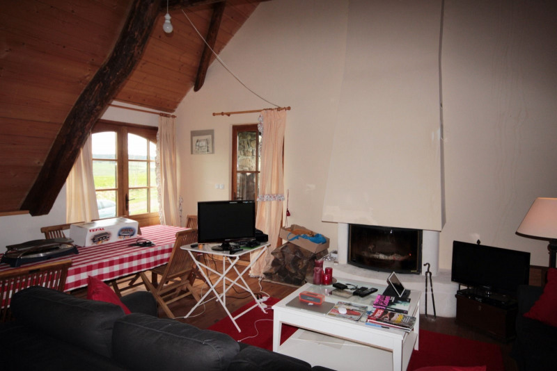 Vente maison / villa St front 210000€ - Photo 5