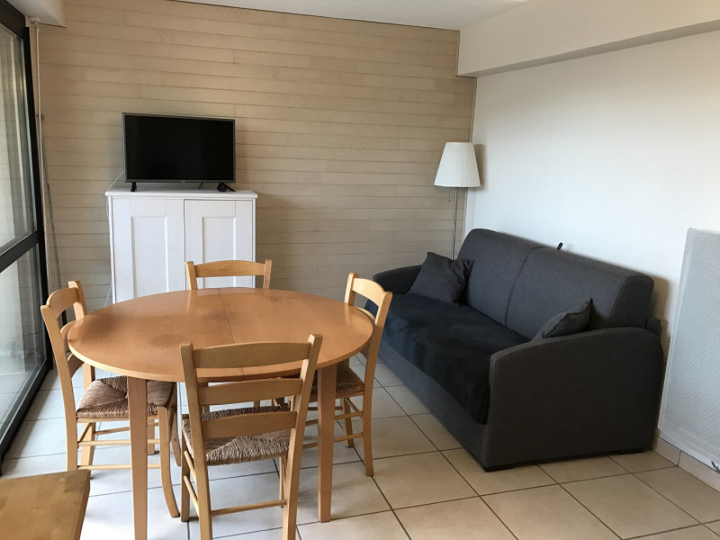 Vacation rental apartment Mimizan 360€ - Picture 3