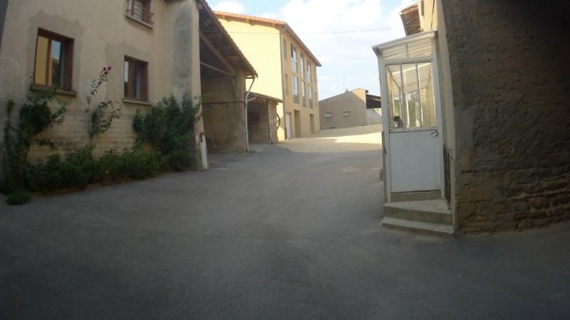 Aрендa квартирa Solaize 441€ CC - Фото 5