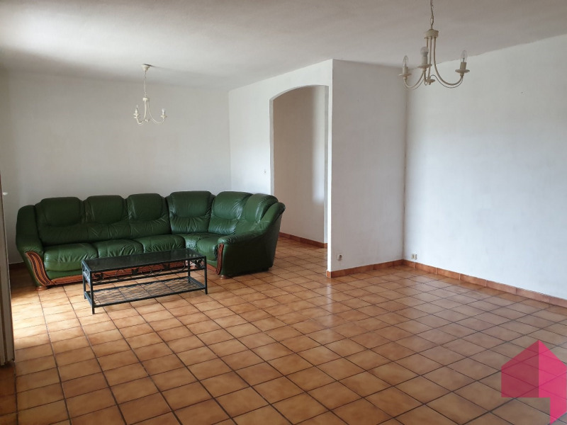 Sale house / villa Dremil-lafage 333 000€ - Picture 4