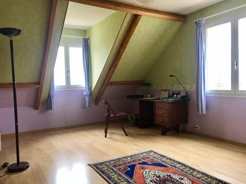 Vente maison / villa Montigny sur loing 336000€ - Photo 12