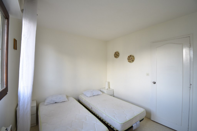 Vente appartement Seignosse 138 000€ - Photo 7