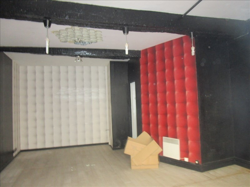 Sale empty room/storage Carcassonne 30 000€ - Picture 2