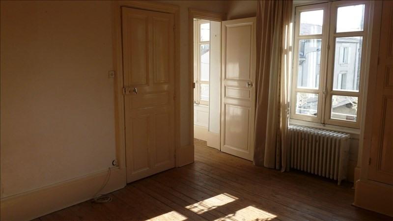 Vente maison / villa Valence 331578€ - Photo 5