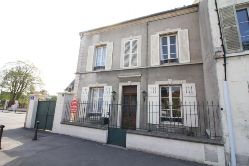 Vente maison / villa Meaux 305000€ - Photo 1
