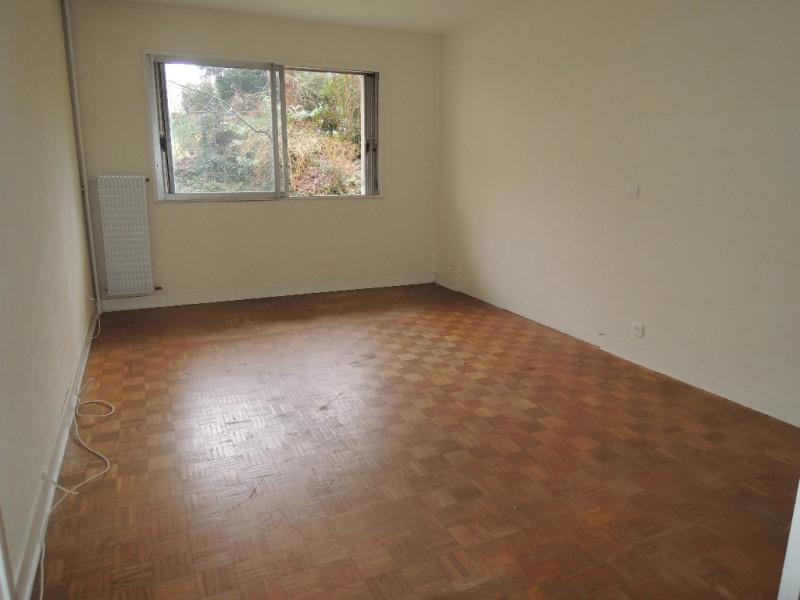 Vente de prestige appartement Poissy 160000€ - Photo 2