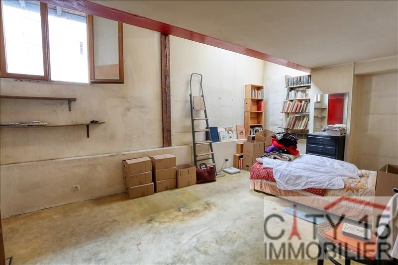 Vente de prestige appartement Paris 13ème 1144000€ - Photo 5