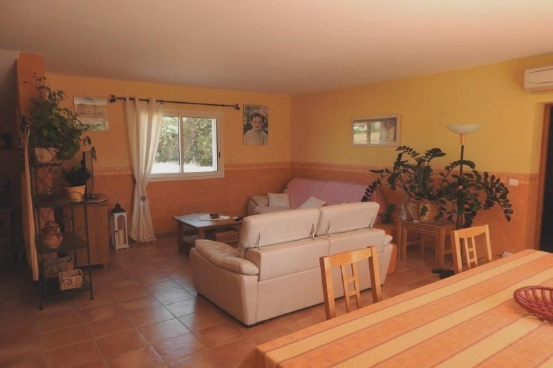 Vente de prestige maison / villa Bormes les mimosas 695000€ - Photo 2