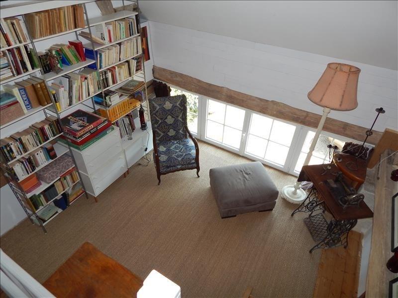 Vente maison / villa Vendome 274000€ - Photo 10