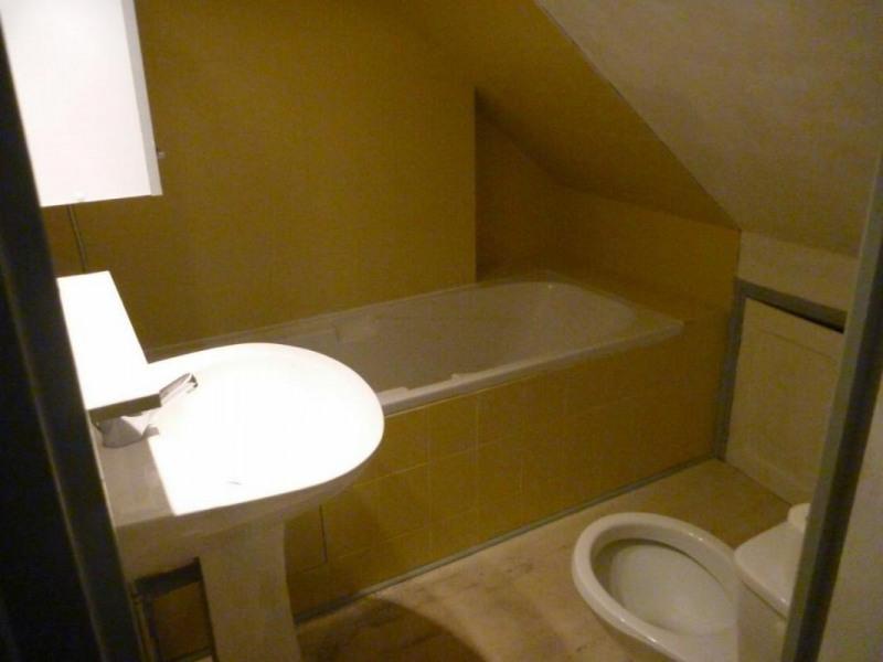Sale house / villa Lisieux 210000€ - Picture 7
